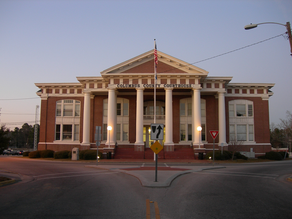 columbuscocourthouse